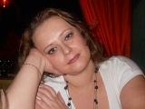 Аватар пользователя Наталия Олейко