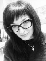 Аватар пользователя Анна Казакова