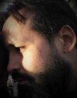 Аватар пользователя Михаил Шипунов