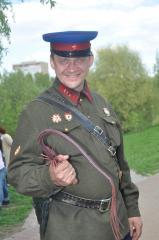 Аватар пользователя Юрий Новиков