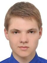 Аватар пользователя Андрей Заренок