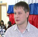 Аватар пользователя Шмаков Сергей