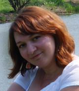 Аватар пользователя Галиева Лилия