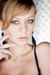Аватар пользователя Кособокова Алина