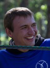 Аватар пользователя Станислав Степанченко