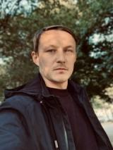 Аватар пользователя Минюхин Евгений
