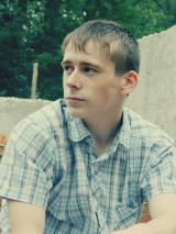 Аватар пользователя Мещеряков Александр