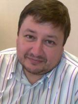 Аватар пользователя Майстровский Юрий